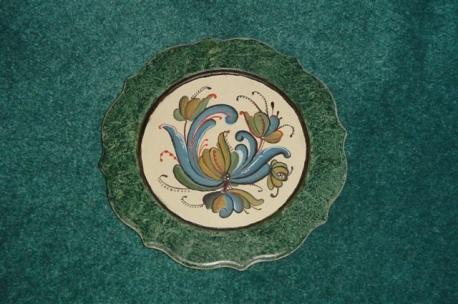 Rosemaling-plate.JJSJ