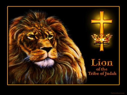 lion-tribne-of-judah
