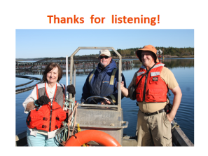 maine-thanks4listening-salmonfarm