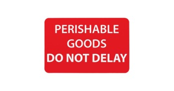 perishable-donotdelay-sign