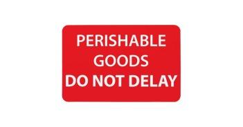 perishable-donotdelay-sign