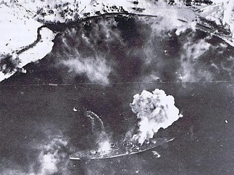 tirpitz-bombed-ad1944-bwphoto