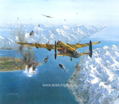 tirpitz-bombed-ad1944-colorpic