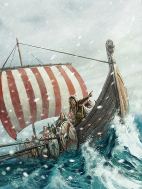 3000123_BVR_Vikingos en la Tierra Verde