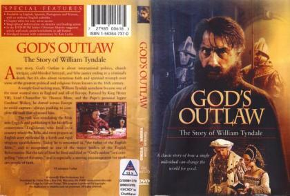 wm-tyndale-dvd-godsoutlaw