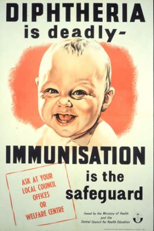 diphtheria-vaccination-poster-britain