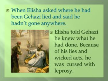 elisha-confronts-gehazi