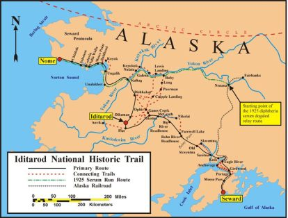 iditarod-trail-map-usgovt