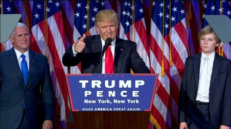 trumpvictoryspeech-cnn-ad2016-11-09