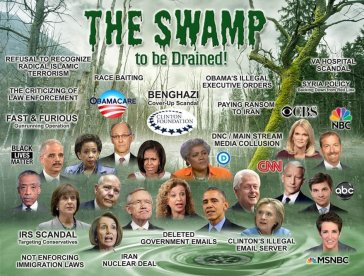 drain-the-swamp-blackrepublicanblog-imagecredit