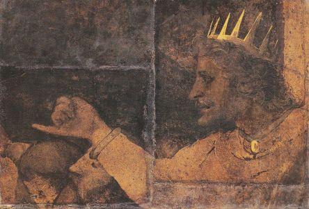 rehoboam-hansholbeinjunior