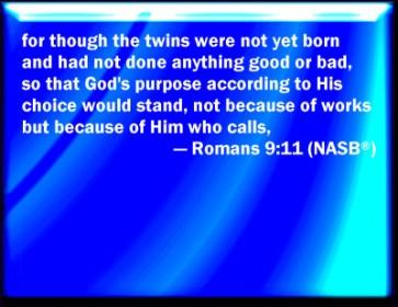 romans9-11-nasv
