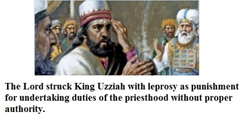 uzziah-stricken-with-leprosy