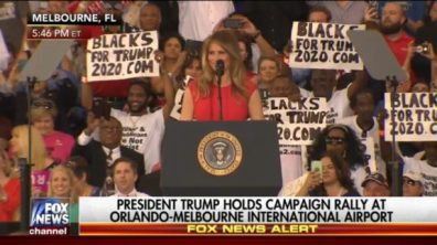 mrs-trump-rally-prayer-florida-ad2017-02-18