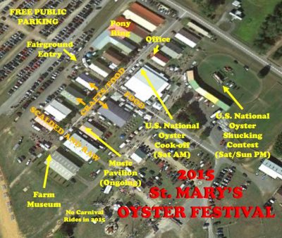st-marys-fairgrounds-map-oysterfestival-venue