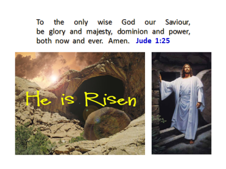 Christ-is-risen!-PPTslide