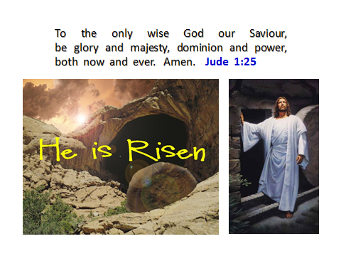 Christ-is-risen!-PPTslide