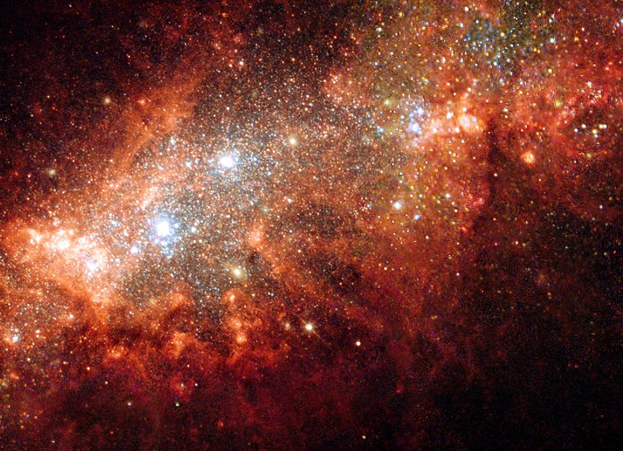 galaxy-w-stars.reddish-tone