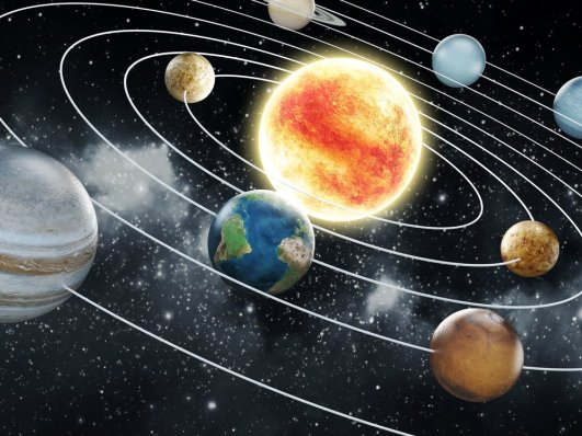 SolarSystem-ScienceABC.com-pic