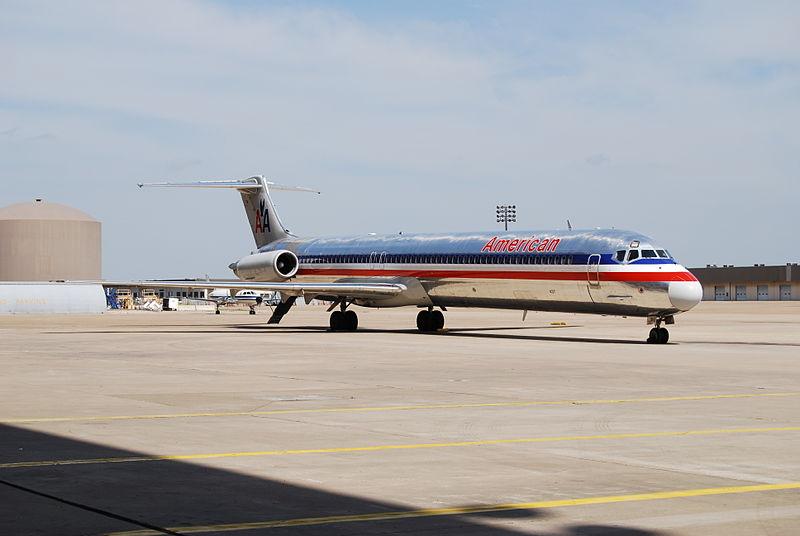 AA-S80-airplane.on-ground