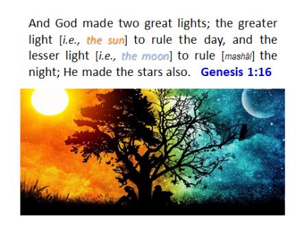 Genesis1.16-PPT-rule