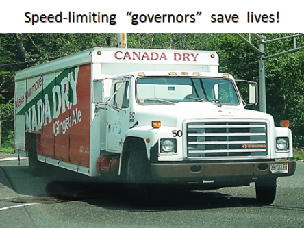 Governor-rules.PPT-CanadaDry-truck