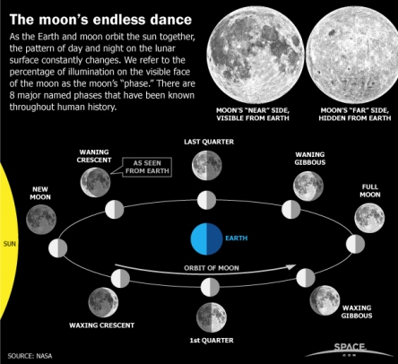 Moon-phases-NASA-diagram