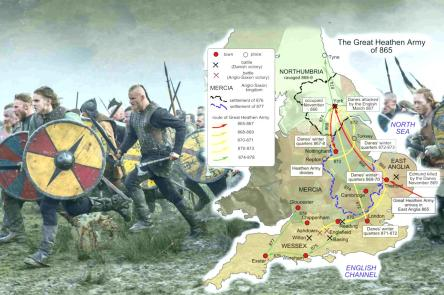 GreatHeathenArmy-pic-map.HistoryChannel