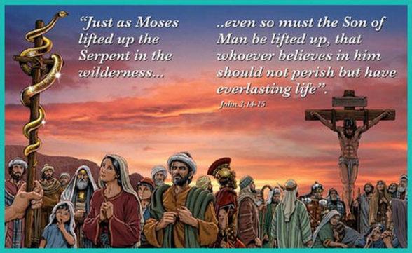 John3.14-16-pic