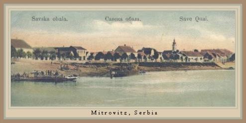 Mitrovitz-Serbia.postcard
