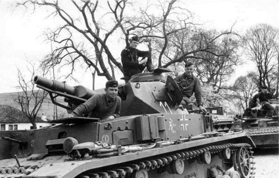 Panzer-Yugoslavia.Wikipedia