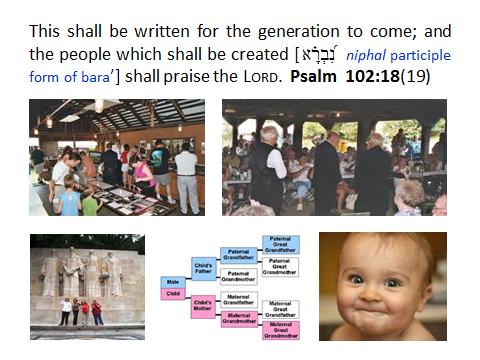 Psalm102.18-FamilyHistory-slide