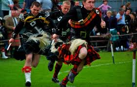 RelayRace-ScottishKilts-fromGoogleImages