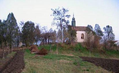 Sremska-Mitrovica-church.Mitrovitz-Serbia