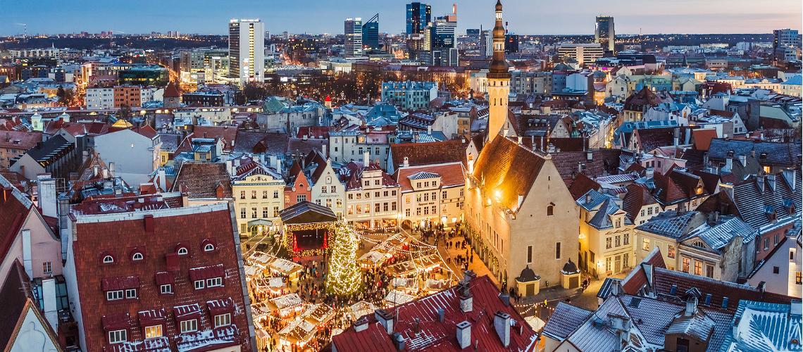 Tallinn-Estonia-city-panorama.KaupoKalda-photo