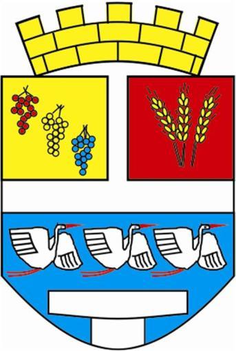 Vinkovci-coat-of-arms.with-storks