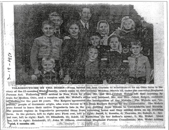 Webel-dozen.newspaper-photo