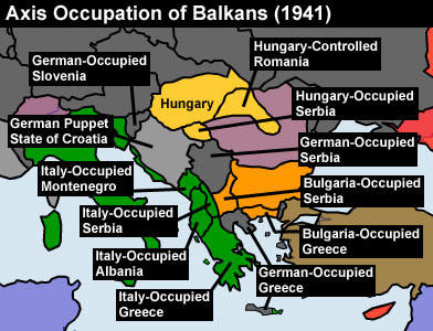 WWII-map.Axis-occupation-of-Balkans
