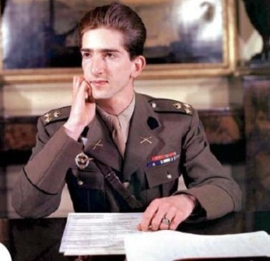 Yugoslav-king-PeterII.17yearsold