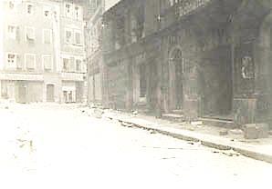Passau-Germany-wartorn.AD1945