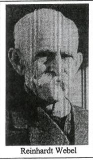 Webel.Grandpa-Reinhardt