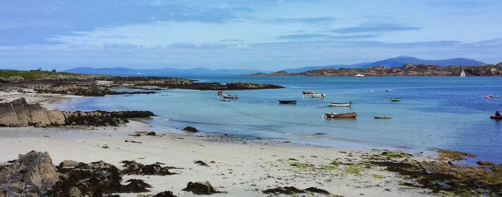 Iona-MartyrsBay-beach-wideangle