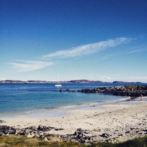 Iona-MartyrsBay-shoreline