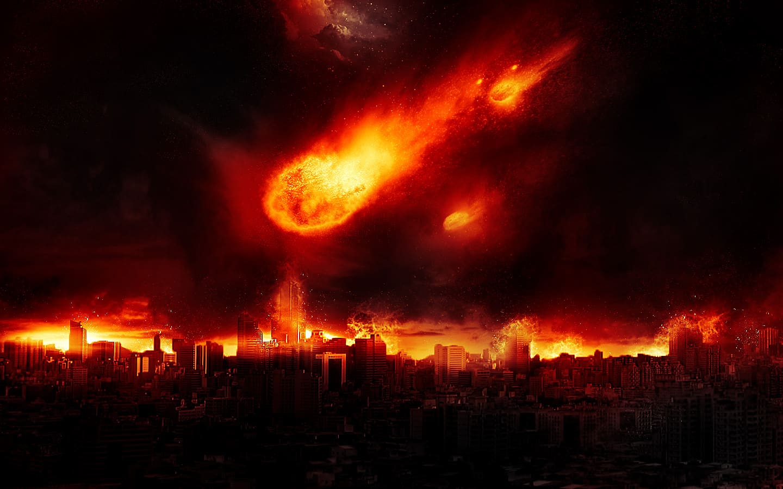 disaster-burning-meteor.doomed-city