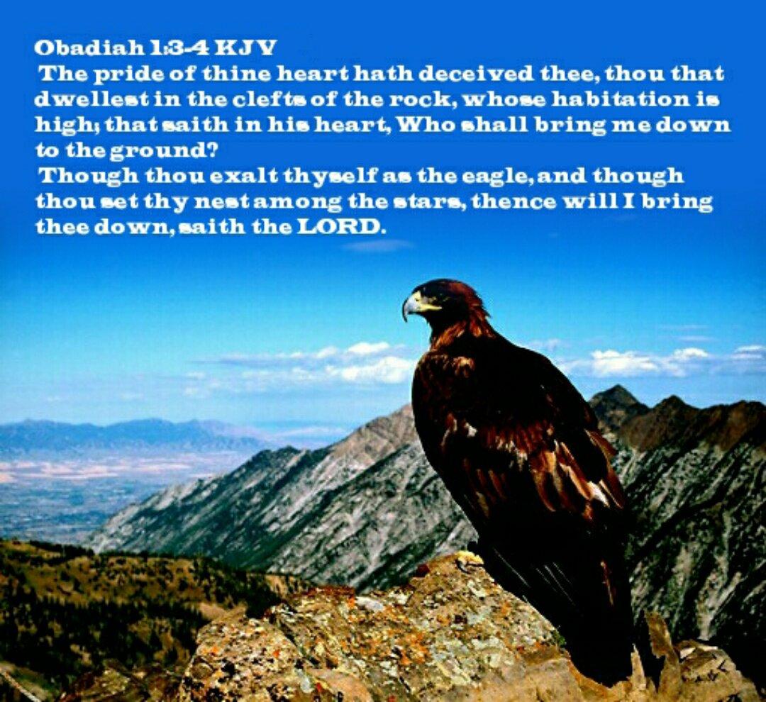 Obadiah1.3-4-eagle-cliff