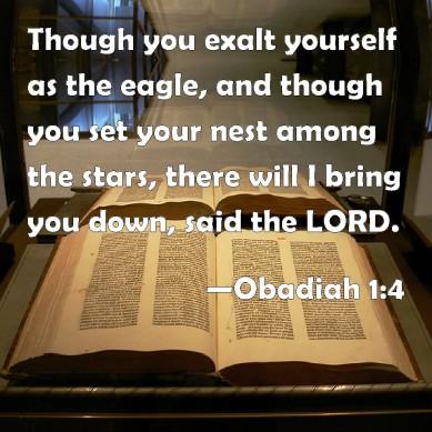 Obadiah1.4-Scripture