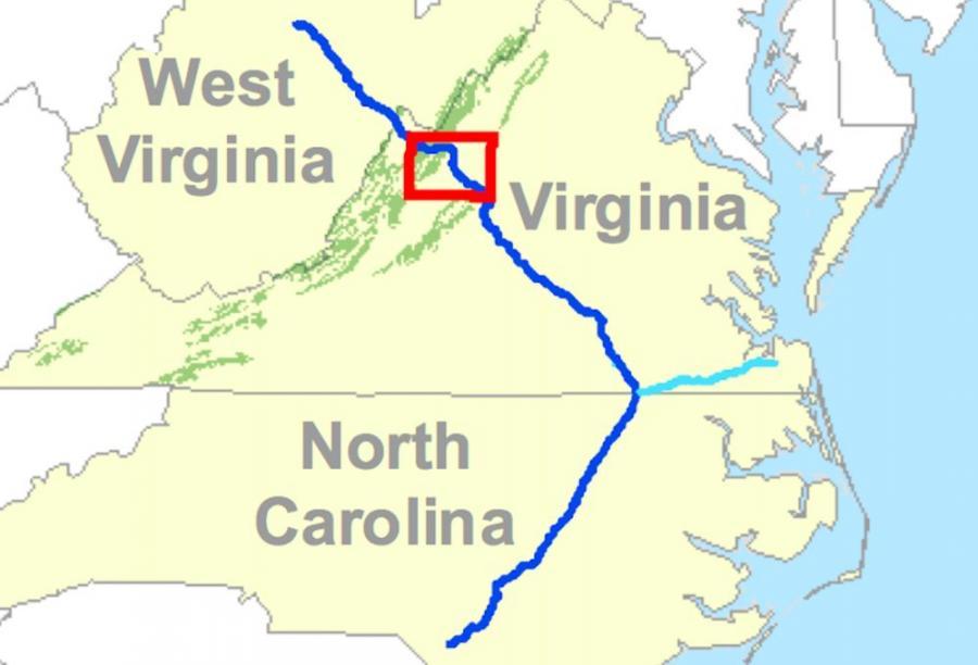 pipeline-map.AppalachianTrail-crossing