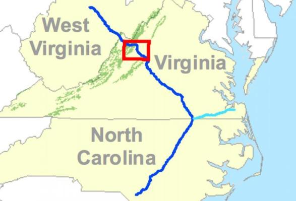 pipeline-map.AppalachianTrail-crossing